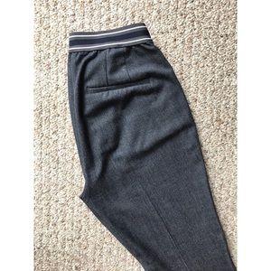 Zara Pants - Zara Skinny Pant